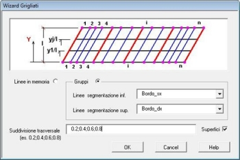 Making the most of Eurocodes for critical buckling analysis