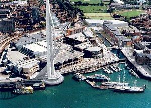 spinnaker_aerial_view_300.jpg
